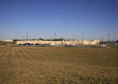Middle River Regional Jail 2