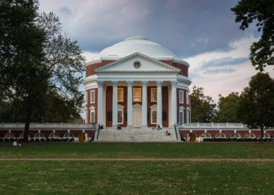 UVA.Rotunda.WhitingTurner.10.20.16-29